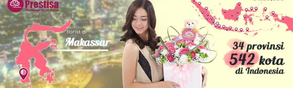 JUAL BUNGA PAPAN MAKASSAR – Florist Online | Prestisa.com