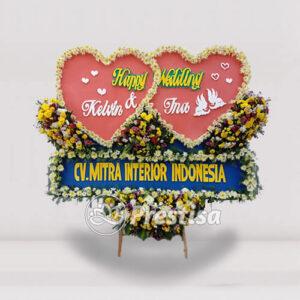 Toko Bunga Subang 318