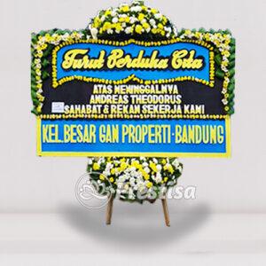 Toko Bunga Subang BP 223