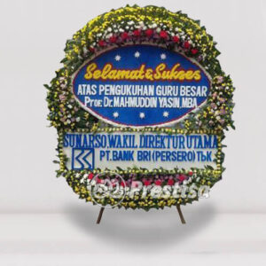Toko Bunga Subang BP 460