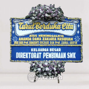 Toko Bunga Sukabumi BP 300