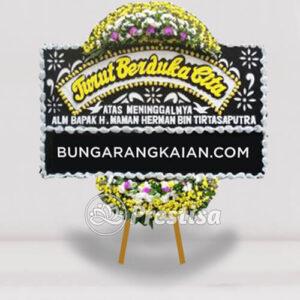 Toko Bunga Sukabumi BP 4-4