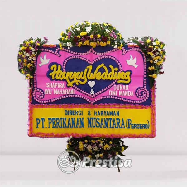 Toko Bunga Sukabumi BP 428