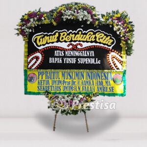 Toko Bunga Sukabumi BP 435