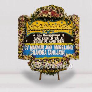 Toko Bunga Sukabumi BP 436