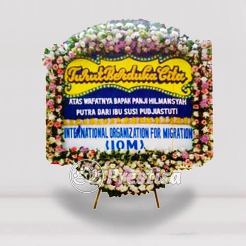 Toko Bunga Sukabumi BP 615