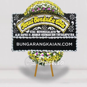 Toko Bunga Tanggerang BP 4-4