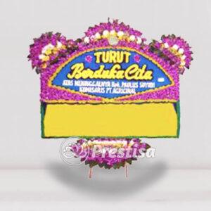 Toko Bunga Tanggerang BP 4-6