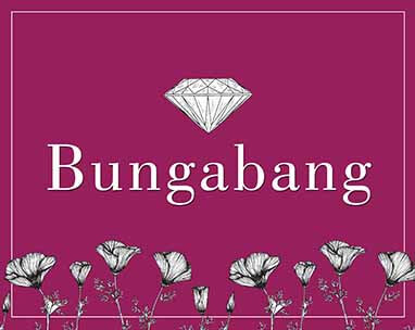 Bungabang Collection
