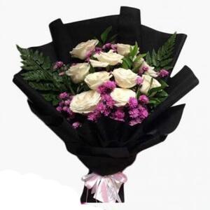 toko bunga aceh hb 5