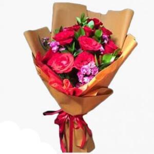 toko bunga aceh hb 7