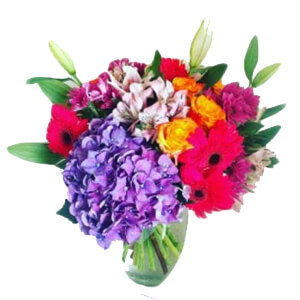 toko bunga ambon hb 14
