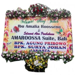 Toko Bunga Bali BP-C BA 75