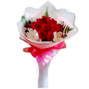 toko bunga banjarbaru hb 2