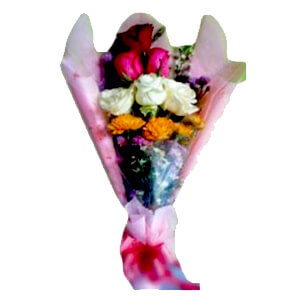 toko bunga banjarbaru hb 3
