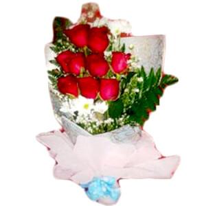 toko bunga banjarbaru hb 4