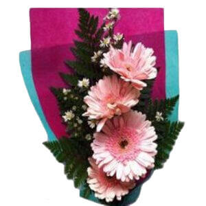 toko bunga banjarbaru hb 7