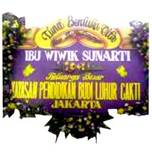 Toko Bunga Surabaya BP-D SBY 43