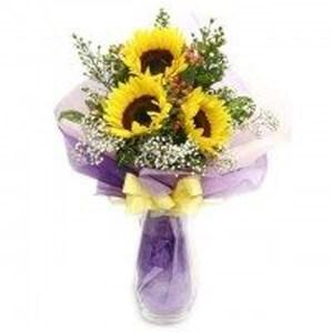 toko bunga bengkulu hb 10