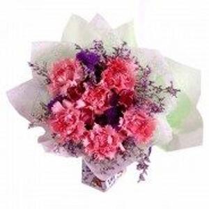 toko bunga bengkulu hb 12