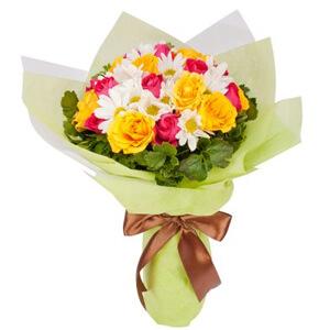 toko bunga bengkulu hb 15