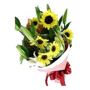 toko bunga bengkulu hb 16
