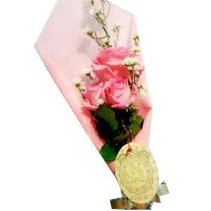 toko bunga bengkulu hb 4