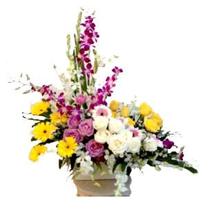 toko bunga bima bm 3