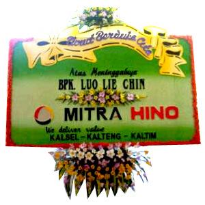 Toko Bunga Lombok LMB-05