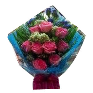 toko bunga bima hb 1
