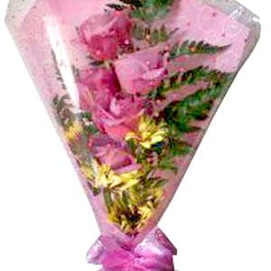 toko bunga binjai hb 2