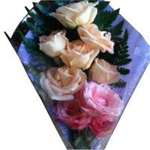 toko bunga binjai hb 3