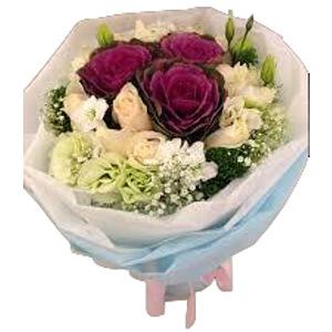 toko bunga binjai hb 4