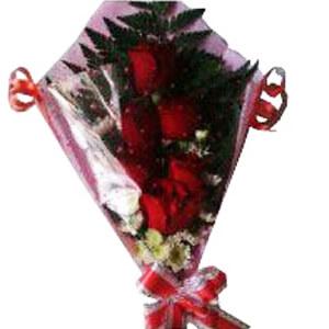 toko bunga binjai hb 5