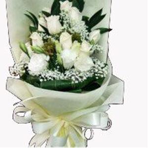 toko bunga binjai medan HB MDN-57