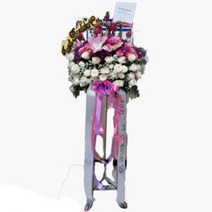 toko bunga binjai stf 1