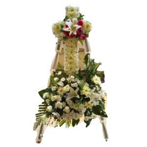 toko bunga binjai stf 2