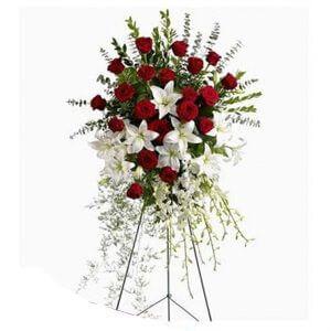 toko bunga binjai stf 3