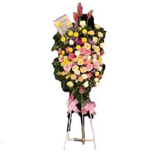 toko bunga binjai stf 5