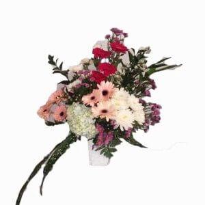 toko bunga bitung bm 1