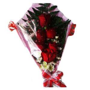 toko bunga bitung hb 7