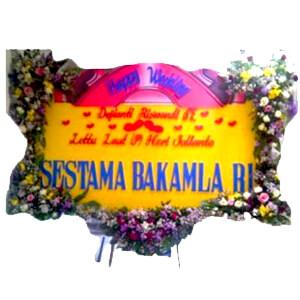 toko bunga blitar bp 1