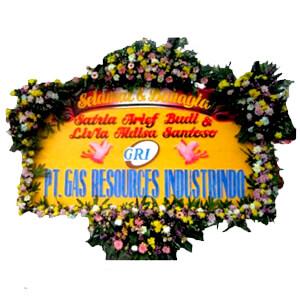 toko bunga blitar bp 4