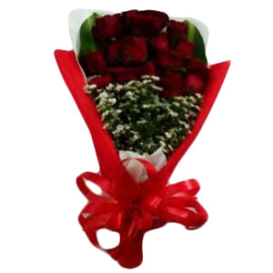 toko bunga blitar hb 12