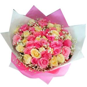 toko bunga bogor hb 4