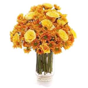 toko bunga cirebon bm 8