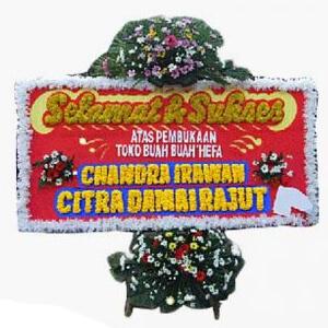 toko bunga cirebon bp 1