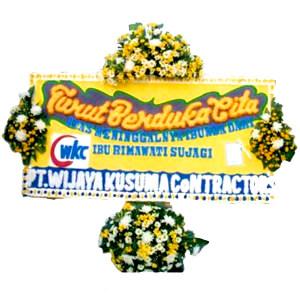 toko bunga cirebon bp 3