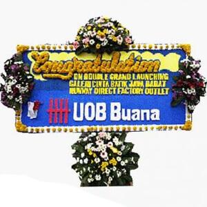 Toko Bunga Cirebon BP-C CBN 13-1