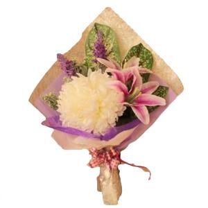 toko bunga cirebon hb 1